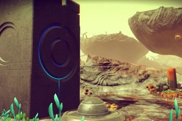 a-strange-planet-landscape-from-no-man-s-sky-video-game-by-hello-games